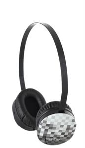 Creative HQ-1450 Style Headphone